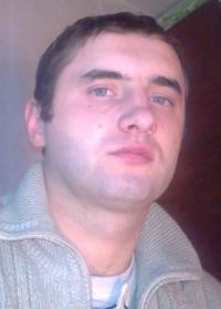 Микола Ципящук