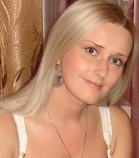 Оксана Шарипова