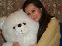 Isaeva Shahinur, 30 ноября 1988, Набережные Челны, id46036002