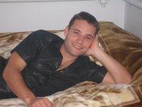 Макс Хлебников, 12 марта , Евпатория, id58719396