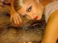 Tatiana Lashkova, 8 марта , Чебоксары, id98095448