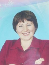 Мальвина Останина, 4 ноября 1984, Кудымкар, id108886800