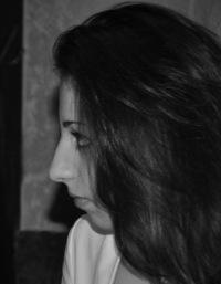 Диана Джадова, 10 марта 1988, Омск, id136825883