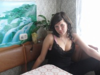 Виктория Иванова, 10 июня 1992, Кандалакша, id137501365