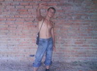 Вован Котельчук, 3 апреля , Нововолынск, id142950770
