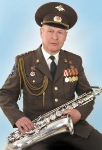 Иван Прокопьев, 6 мая 1996, Гродно, id149415795