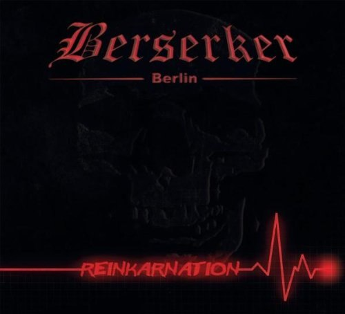 Berserker - Reinkarnation (2012)