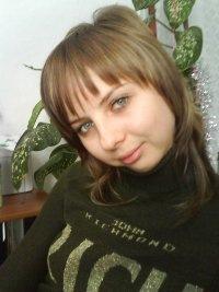 Евгений Мороз, id23599174