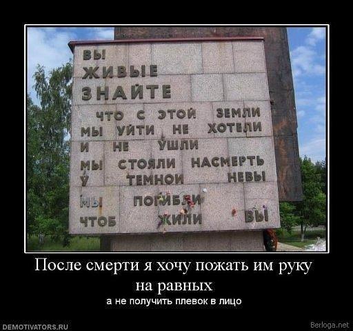 Виталий усмехнулся: парень курит кальян фото скачать