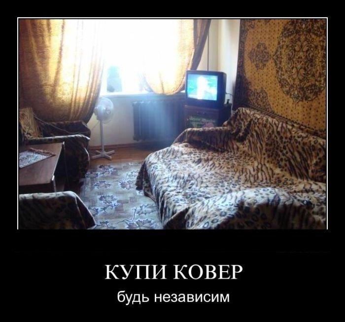 Картинки военные медики россии там была сделана