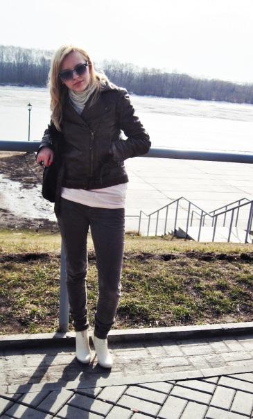 http://cs10246.vkontakte.ru/u37665584/105869087/x_b02a30ca.jpg