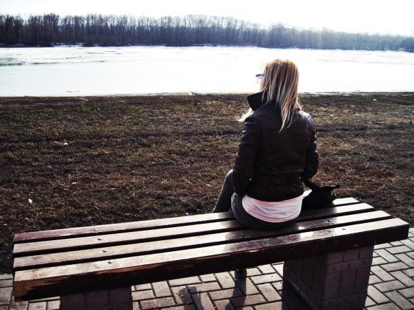 http://cs10246.vkontakte.ru/u37665584/105869087/x_e6a8dec9.jpg
