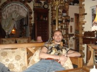 Евгений Либов, 3 августа 1978, Донецк, id42043884