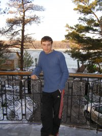 Анатолий Алтынбаев, 16 января , Омск, id69501066