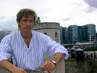 Игорь Румянцев, 3 января 1986, Киев, id90483876