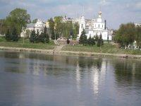 Кира Авдеева, 10 апреля 1980, Москва, id91317722