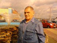 Евгений Апарин, 20 сентября 1991, Санкт-Петербург, id92195695