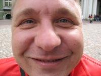 Антон Лознер, 25 сентября , Санкт-Петербург, id113276270