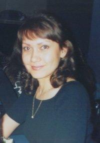 Emi Zimina, 8 января , Самара, id122902696