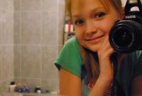 Nana Laktionova, 23 февраля , Тверь, id141143315