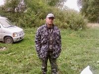 Stas Estishin, 27 июля , Озерск, id162698007