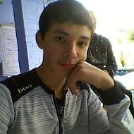 Александр Кожокару, 6 августа , Витебск, id163735459