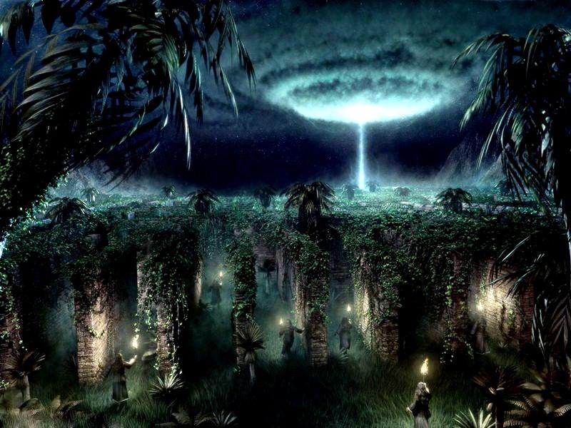 Картинки на магическую тематику - Страница 18 Y_78b53ffd