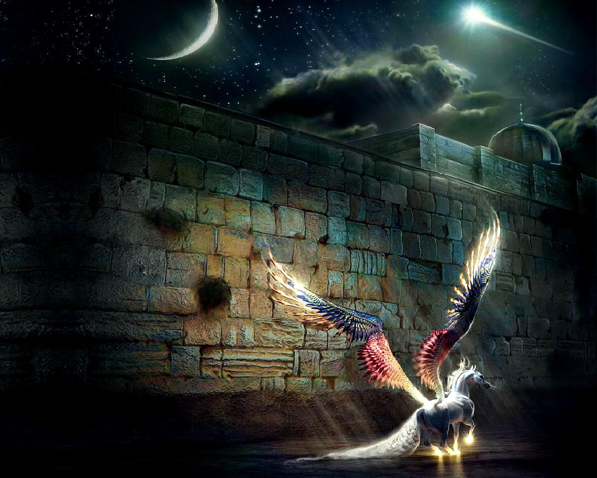 Картинки на магическую тематику - Страница 18 Z_8f83e964