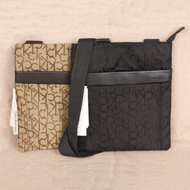 ck calvin klein сумки. ck calvin klein сумки + фотки.