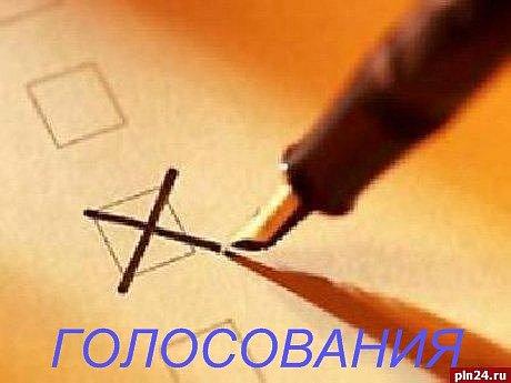 15:22.  И заявил, что так же стоит в пробках как простые саратовцы.  Валерий Радаев о выборах губернаторов...