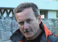 Валерий Кухтин
