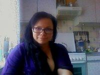 Irina Grabeshova, 17 июня , Сланцы, id76633403