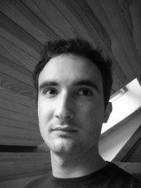 Nathan Giroux, 10 октября 1998, Харьков, id86184742