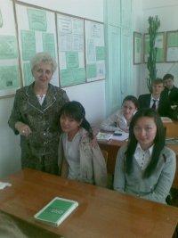 Наталья Сутулова, 31 мая 1986, Северодвинск, id96430303
