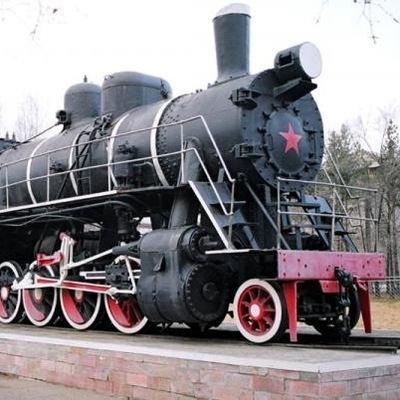 Павел Хватков, 26 декабря 1986, Магнитогорск, id11276568