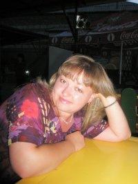 Аринка Теплова, 13 ноября 1996, Самара, id109183006