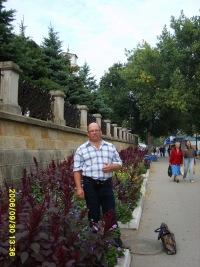 Сергей Федосеев, 22 ноября 1959, Ростов, id123866367