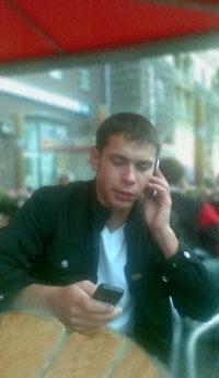 Илья Максимов, 3 ноября 1979, Санкт-Петербург, id125893396