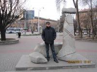 Игорь Диденко, 4 апреля 1959, Запорожье, id156062152