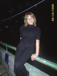 Лариса Карабаева, 11 июля 1999, Магнитогорск, id159373182
