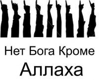 Ойрат Исюмбаев, 25 октября 1998, Вологда, id168872824