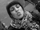 Фото Полины Покровской №10