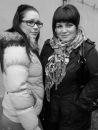 Фото Полины Покровской №11