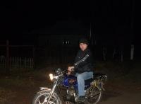 Кирил Рубцов, 13 ноября , Токмак, id65826493