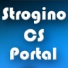 Strogino CS Portal • Bruss's CS Source Servers