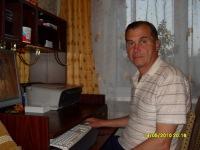 Николай Ластовка, 17 декабря 1993, Симферополь, id110394593