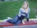 Ленка Фузенко, 7 августа , Брест, id113749052