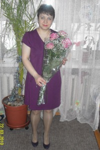Надежда Комарова (Дёмина), 20 марта , Пятигорск, id12246689