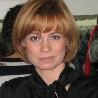 Татьяна Зельева