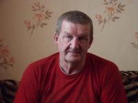 Владимир Миногин, 21 ноября , Оса, id156756325
